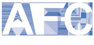 AFC Construcciones y Contratas